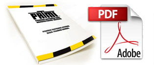 Download the PATMI Training Manual